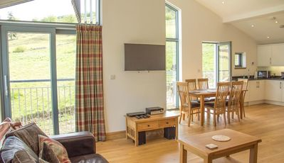Photo for No. 9 Lawers View (Sleeps 6)