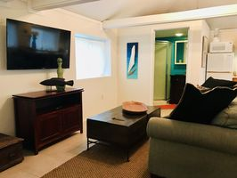 Photo for 1BR Guest House Vacation Rental in Mount Dora, Florida