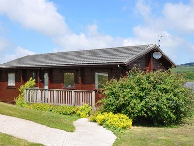 Photo for Jasmine Lodge - Three Bedroom House, Sleeps 6