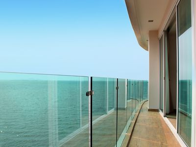 Photo for 2 BR Paradise Ocean View 02