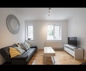 Photo for 2BR House Vacation Rental in London, England