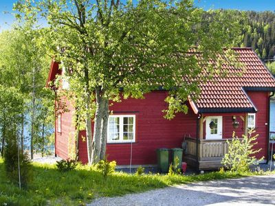 Photo for holiday home, Fetsund  in Südküste Norwegen - 4 persons, 2 bedrooms