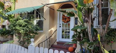 Photo for 2BR Bungalow Vacation Rental in Saint Petersburg, Florida