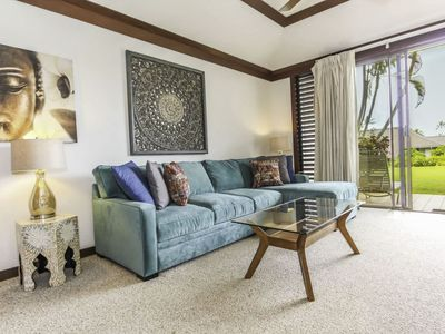 Photo for 1BR House Vacation Rental in Koloa, Hawaii