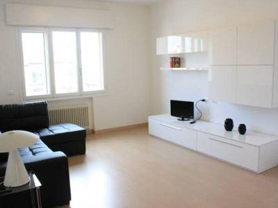 Photo for 2BR Apartment Vacation Rental in Mestre