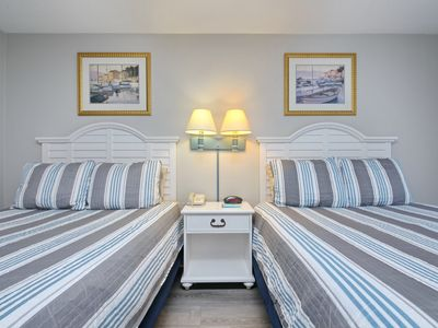 Photo for Family Fun at the Beach, Beachside Resort Close to Everything in Myrtle Beach