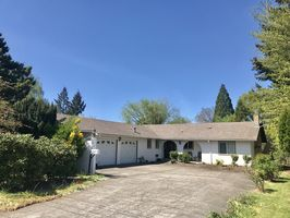 Photo for 3BR House Vacation Rental in Monmouth, Oregon