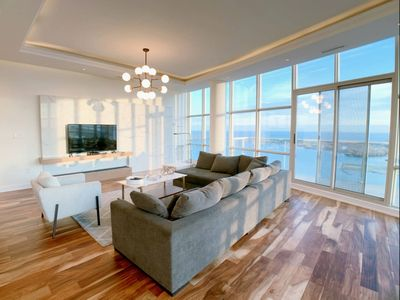 Photo for Luxury Penthouse in Downtown Toronto