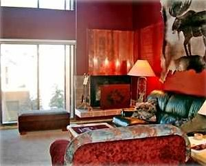 Photo for Great Prices for a True Ski-~In~ and Ski-Out- 3BR/3BA Condo
