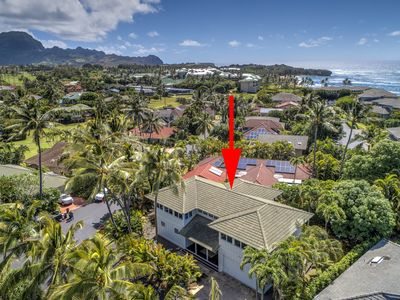 Photo for Kai Nui - Great Location and Value! Stylish 3br Home in desirable Poipu Kai!