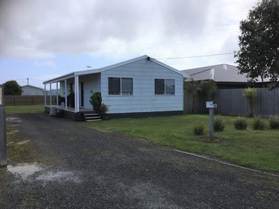 Photo for 12 Tampa Road, Cape Woolamai