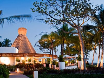 Photo for Beautiful Grand Mayan, Nuevo Vallarta. Most weeks, best rates!! Save thousands!