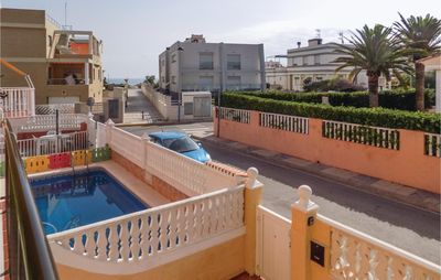 Photo for 5 bedroom accommodation in Oliva