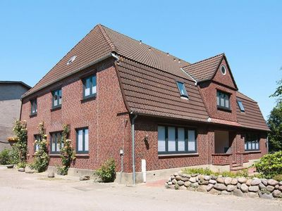 Photo for Holiday flats, Büsum