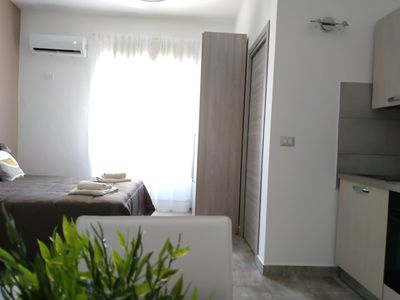 Photo for 2BR Townhome Vacation Rental in Canicattì, Sicilia