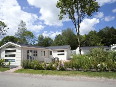 Photo for 3BR Apartment Vacation Rental in Halfweg, North Holland