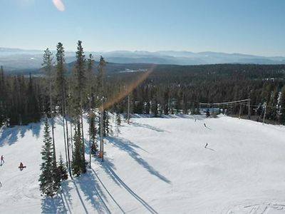 Photo for 5 Star Luxurious Townhome on Ski Run and in the Village.