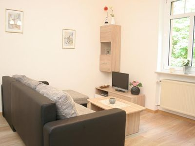 Photo for Holiday apartment Alf for 1 - 2 persons - Holiday apartment