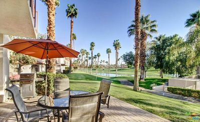 Photo for Palm Valley Country Club condo