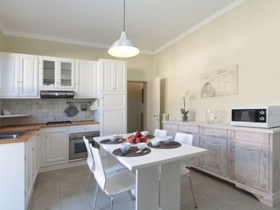 Photo for House in Camaiore with Parking, Internet, Washing machine, Air conditioning (646338)