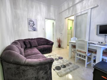 Search 598 holiday rentals