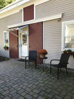 Photo for 1BR Guest House Vacation Rental in Hampton Falls, New Hampshire