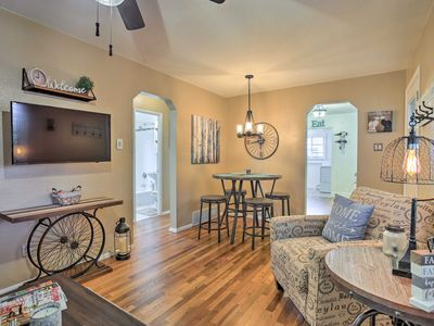 Photo for 2BR House Vacation Rental in Littleton, Colorado