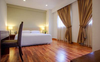 Photo for The Nomad Bangsar - 3 Bedroom #1