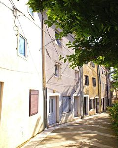 Photo for Holiday apartment Senj for 2 persons - Holiday apartment
