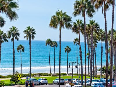 Photo for 2BR Condo Vacation Rental in San Clemente, California