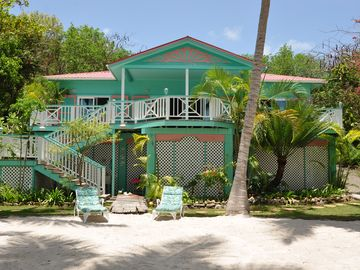 Search 946 vacation rentals