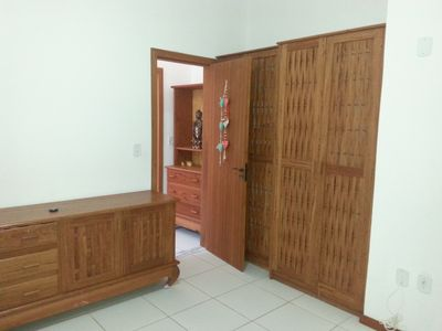 Photo for Beautiful cozy house - 02 km from Taipe beach and 7 km from Trancoso