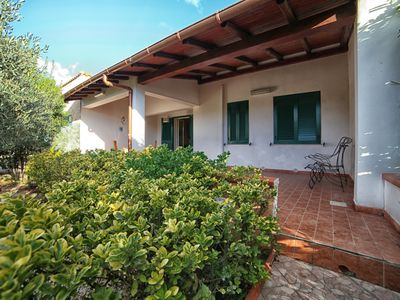 Photo for 3BR Villa Vacation Rental in Ribera Ag