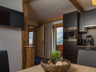 Photo for Apartment 2 to 4 people - Haus Barbara