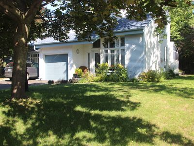 Photo for House for rent Montreal (south shore, Longueuil) for 30 days minimum