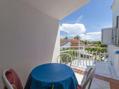 Photo for Apartments Manda (11561-A1) - Vodice