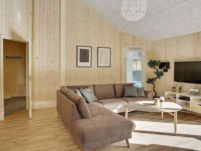 Photo for Vacation home Grenå Strand in Grenaa - 20 persons, 8 bedrooms