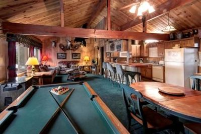 Copy of P - Elk Lodge pool table.jpg