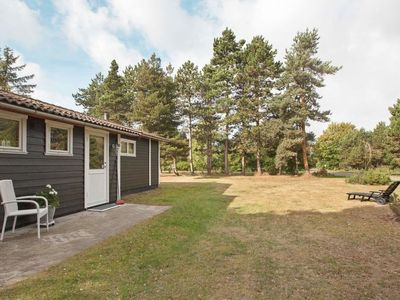 Photo for Vacation home Kramnitze in Rødby - 4 persons, 2 bedrooms