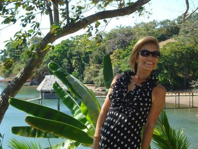Photo for 2BR Cottage Vacation Rental in near Boca Chica, Chiriqui