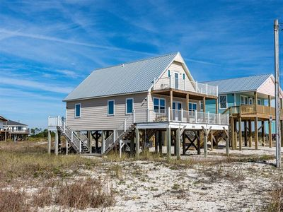 Photo for Southern Exposure by Meyer Vacation Rentals