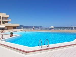 Photo for BEAUTIFUL APARTMENT CLIMATISE 2 ROOMS + CABIN VIEW ON THE MARINA
