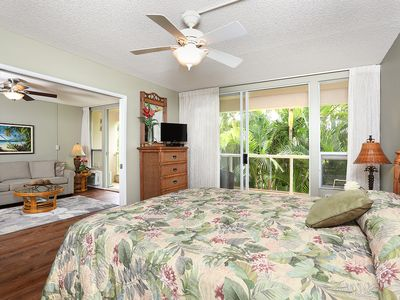 Photo for Newly renovated. Your perfect vacation home! Beach Equipment Provide
