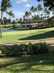 Photo for KoOlina 3 bedroom home on 18th green