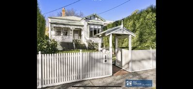 Photo for 2BR House Vacation Rental in Korumburra, VIC