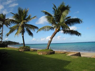 Photo for 5BR House Vacation Rental in Hauula, Hi