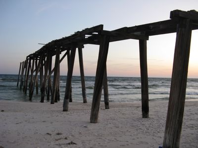 Photo for Sale!! 10% Discounted Rates!!!Public Access to Beach!  3 Weeks Left in June!