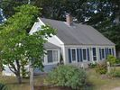 4BR House Vacation Rental in Yarmouth, Massachusetts