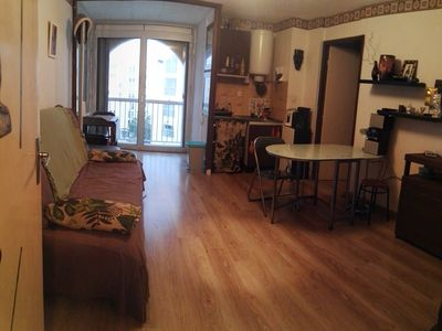 Photo for rent apartment type F2 -
