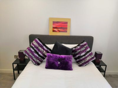 Photo for The Equinox 17 by Pearl Serviced Apartments